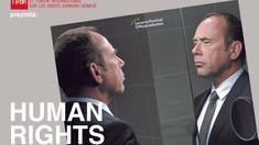 """Premieră absolută în R.Moldova a filmului """"Cei ce muncesc"""", în cadrul Turneului Internațional de Film pentru Drepturile Omului 2019"""