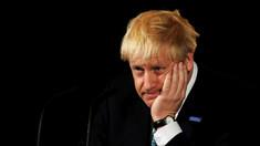 Ziua adevărului pentru Boris Johnson. Parlamentul britanic votează astăzi acordul privind Brexit