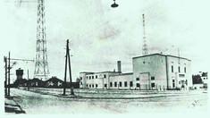 Fonograful de miercuri | 80 de ani de radio la Chișinău, partea a treia