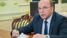 """Ambasadorul rus declară că militarii ruși staționați ilegal în stânga Nistrului nu vor fi retrași și că ei au ajutat la """"oprirea războiului fratricid"""""""