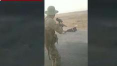 Civili kurzi, executaţi pe marginea drumului. ONU: Turcia ar putea fi considerată responsabilă pentru abuzuri