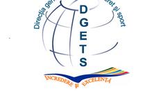 Activități sportive, organizate de DGETS în preajma Hramului orașului Chișinău