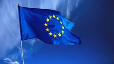 UE cere din nou Turciei să înceteze operaţiunile militare din nordul Siriei