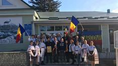 Primul primar care a semnat Declarația de Unire cu România a obținut cel de-al doilea mandat