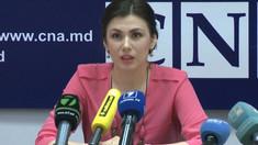 Cristina Țărnă: Crearea comisiei de preselectare a procurorului general este neconstituțională