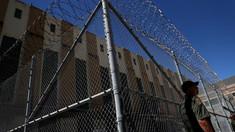 Cel mai periculos deținut din Spania a fost descoperit mort în celulă. De ce era poreclit Hannibal Lecter