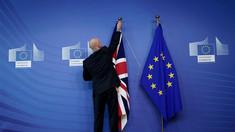Decizie aşteptată în cazul posibilităţii ca guvernul britanic să readucă în parlament acordul revizuit de Brexit