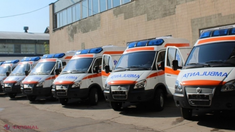 Dosarul ambulanțelor | Directorul Centrului Național de Medicină Urgentă, reținut de CNA