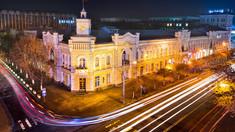 Ora de muzică | Chișinău, ediție specială
