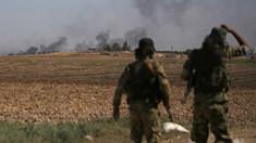 Liga Arabă a condamnat invazia Turciei în Siria