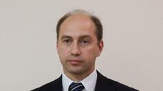 Ambasadorul R.Moldovei în Letonia a fost rechemat de Guvern