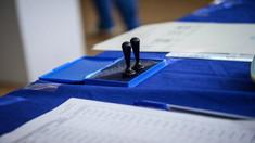 ZIUA TĂCERII | Persoanele care vor face agitaţie electorală vor fi amendate
