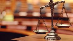 Cererea lui Viorel Morari privind contestarea ordinului procurorului general, respinsă de instanță (Anticoruptie)