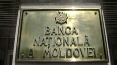 R. Moldova a înregistrat un nou maxim istoric al volumului activelor oficiale de rezervă