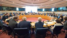 Speakerul Zinaida Greceanîi va participa, la Strasbourg, la summitul european al președinților de Parlament