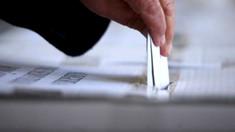 Unde pot vota la alegerile parlamentare noi cetățenii R.Moldova care se află în România