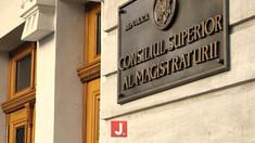 """Membrii CSM trebuie să plece? Curtea de Apel pune punct în """"războiul"""" dintre CSM și Adunarea Judecătorilor  (Bizlaw)"""