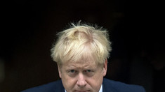 Premierul britanic promite să reducă nivelul imigrației dacă va câștiga alegerile