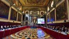Comisia de la Veneţia s-a pronunțat cu privire la reforma CSJ şi a Procuraturii