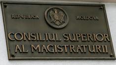 Nodul Gordian | Situația justiției, după o revocare nerecunoscută a membrilor CSM