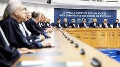 CtEDO: Prejudicii materiale de 5 și 8 euro pentru doi locuitori din stânga Nistrului. Pagubele morale și cheltuielile de judecată ajung însă la câte aproape 5.000 euro