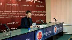 """Liderul Asociației """"Unirea – ODIP"""", ales consilier în satul Aluatu"""