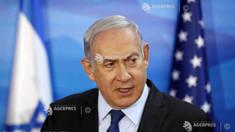Val de reacţii în urma deciziei SUA privind scoaterea din ilegalitate a coloniilor israeliene.  Iordania avertizează asupa consecinţelor