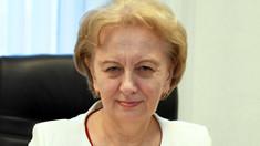 Zinaida Greceanîi | Am votat pentru un primar general de Chișinău care va fi ales din primul tur