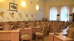Când se va întruni Consiliul Municipal Chișinău în ședința de constituire
