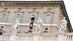 Vaticanul nu mai are niciun caz de COVID-19