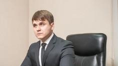 """Procuratura a pornit două cauze penale pe numele fostului director al """"Moldtelecom"""