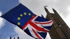 AFP: Soarta Brexitului se decide în această săptămână