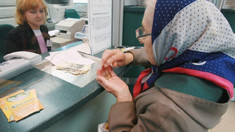 Experții, despre reforma pensiilor | Ana Mihailova:
