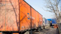 Procesul de emitere a autorizației speciale de transport, evaluat cu sprijinul USAID