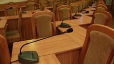 Deputat: Blocul ACUM va avea două fracțiuni distincte în noul CMC, cu câte nouă consilieri