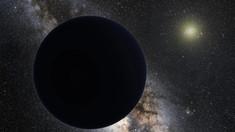 Oamenii nu vor locui niciodată pe altă planetă, spune astrofizicianul premiat cu Nobel în 2019