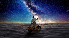 "Ora de muzică | Pink Floyd ""Endless river"", partea a doua."