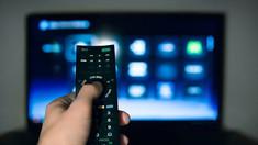 """Deputații PSRM vor eliminarea unor prevederi din Codul serviciilor media audiovizuale, aprobate în conformitate cu legislația europeană, și modificarea """"legii anti-propagandă"""""""