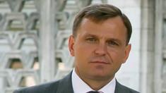 Andrei Năstase: Programul meu va include ce este mai bun în programele altor candidați