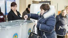 Pentru ca scrutinul de duminica viitoare să fie validat este necesară o rată de prezență de cel puțin un sfert din numărul alegătorilor