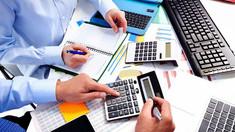 Numărul utilizatorilor sistemului informatic de evidență contabilă este în creștere