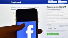 Facebook a blocat mai multe campanii de manipulare provenind din Iran și Rusia