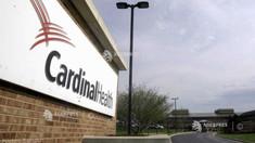 SUA: Giganţi farmaceutici, pe banca acuzaţilor în primul proces federal în legătură cu criza opioidelor