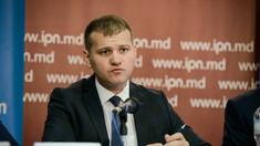Valeriu Munteanu | Am votat pentru unirea Basarabiei cu România
