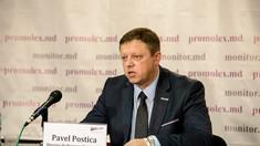 Încălcări semnalate de Promo-Lex: tentative de cumpărare a alegătorilor sau transport organizat
