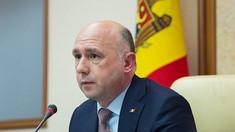 Pavel Filip a declarat că formațiunea sa nu va da indicații cetățenilor cum să voteze și pe cine să susțină în turul doi