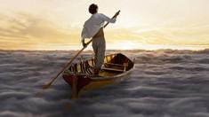 Ora de muzică | Pink Floyd -