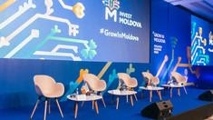 """""""Moldova Business Week - 2019""""  va conecta participanții la oportunitățile pe care le oferă mediul de afaceri din R.Moldova"""