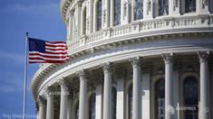 Riadul va primi suplimentar soldaţi şi materiale americane