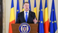 ULTIMA ORĂ | Ludovic Orban, preşedintele PNL este premierului desemnat să formeze noul Guvern de la București